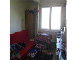 Giulesti, Mega Image, apartament 3 camere