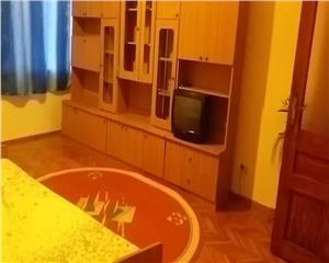 Apartament la Casa Calea Sagului Kaufland