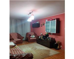 4 camere, decomandat, 1980, 2 bai,  5 min metrou Gorjului-Veteranilor