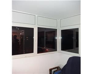 4 camere, decomandat, 1980, 2 bai,  5 min metrou Gorjului Veteranilor