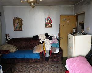 2 camere cf2 Brancoveanu   Luica