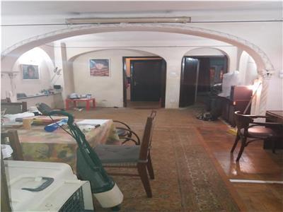 Sfintii Voievozi, apartament 3 camere in vila, parter inalt