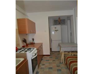 Apartament 2 camere renovat   M18   Mall Dunarea
