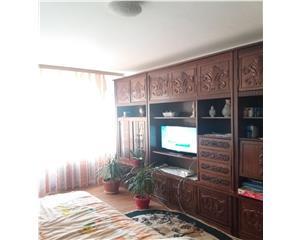 Bucuresti, 2 camere, etaj 2, Militari, metrou Gorjului