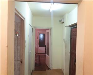 Bucuresti, 3 camere, 2 bai, Militari, Politehnica