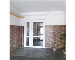 Bucuresti, 3 camere, Militari, Politehnica
