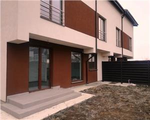 Vila-Duplex-Rahova-Alexandriei-Rostar-Cristalului -88500E -Comision 0!