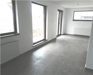 Vila-Duplex-Rahova-Alexandriei-Rostar-Cristalului -86900E -Comision 0!
