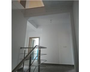 Vila Duplex Rahova Alexandriei Rostar Cristalului  89000E  Comision 0!