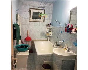 Apartament 2 Camere renovat mobilat Zona Meda