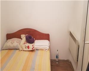 Apartament cu 2 camere, Dacia, Mihai Eminescu