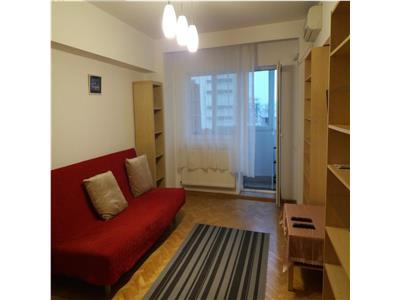 Turda, apartament 2 camere, prima inchiriere