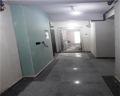 Direct Dezvoltator Vanzare Apartament 2camere Rahova -Salaj Comision 0