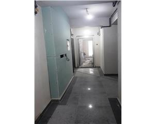 Direct Dezvoltator Vanzare ap 2 camere Rahova - Salaj Comision Zero