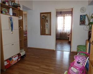 Baia Mare Apartament 5 Camere Bd Traian Zona Mara