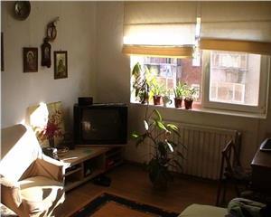 3 Camere Calea Sagului Steaua