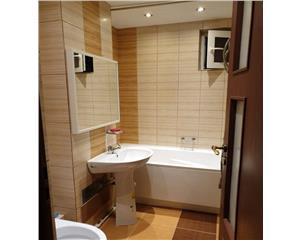 Galati, apartament 3 camere M20