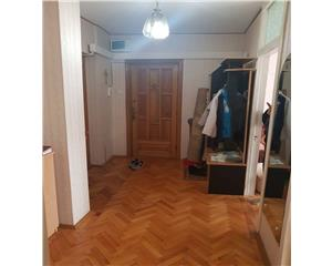 Galati, apartament 3 dec 73mp, Mazepa