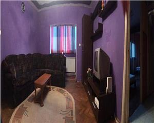 2 Camere Aradului