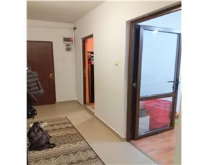 Bucurestii Noi, casa renovata, 3 camere, 250 mp teren
