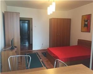 Apartament cu o camera CircumValatiunii