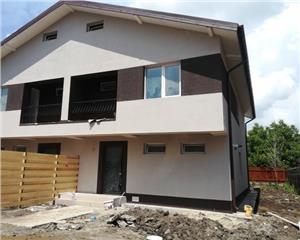 Vila-5 camere-Rahova-Alexandriei-Rostar-89500E-200mp-Comision0!