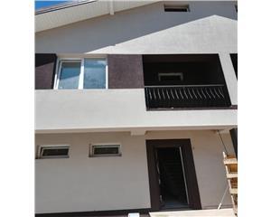 Vila-4 camere-Rahova-Alexandriei-Rostar-86500E-160mp-Comision0!