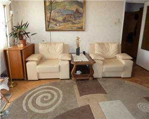 Baia Mare Apartament 3 Camere etaj 3 Bd Traian