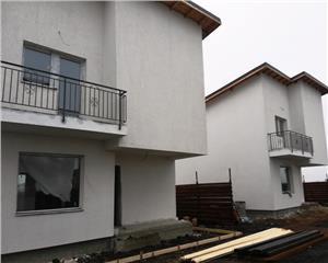 Vila-Rahova-Magurele- apropiere Cora- de la 79900E - Comision 0!