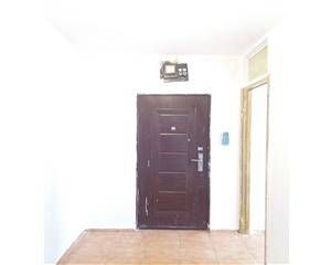 Bucuresti, garsoniera, etaj 1,  Militari, Politehnica