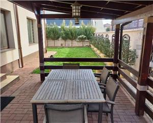 Vila-5 camere-Rahova-Alexandriei-Rostar-245000E-300mp-Comision0!