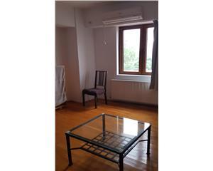 3 camere, bloc nou, Maria Rosetti,  Piata Galati