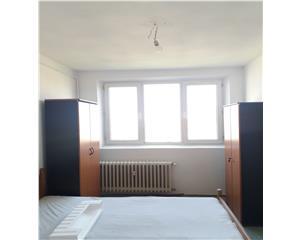 3 camere, liber, Militari, 3 min metrou Lujerului