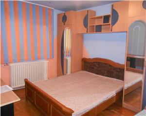 Apartament 2 camere decomandat Libertatii