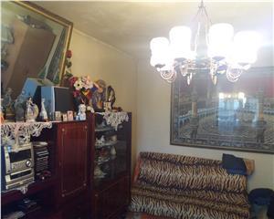 Bucuresti, 2 camere, etaj 3, Dristor, 5 min metrou
