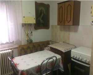 RESITA 2 Cam, Cf. 1, Lunca