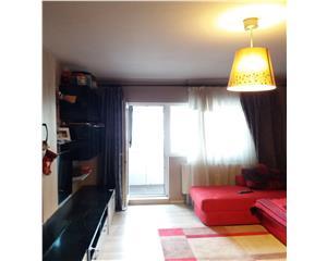 Bucuresti, 3 camere, Militari, 6 min metrou Gorjului