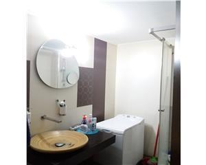 2 camere decomandat Mall Vitan