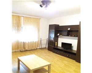 Bucuresti, 3 camere decomandat Mall Vitan- Goga