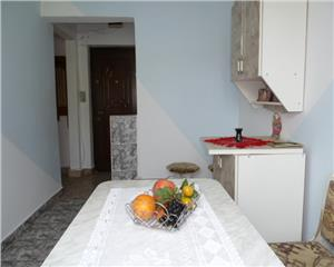 Apartament 3 Camere Zona Bld. Bucuresti