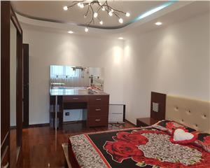 Apartament 3 cam, 70mp, Doja - Scoala 10
