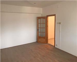 Apartament ULTRACENTRAL 2Cam Decomandat