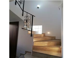 vila, duplex, 6 camere, liber, Oltenitei, LIDL