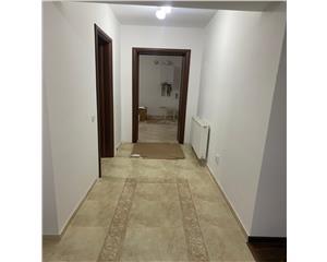 casa  duplex, 6 camere, 240mp,Oltenitei, LIDL
