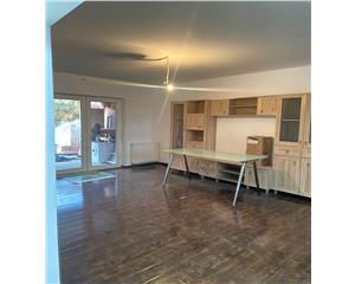 casa- duplex, 6 camere, 240mp,Oltenitei, LIDL