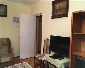 Apartament cu o camera Complexul Studentesc