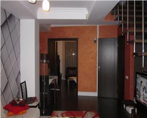 Bucuresti, Chiajna, Casa 8 camere