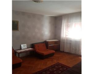 Apartament cu o camera Strada Andrei Saguna