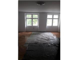 Brasov,2 camere ,la casa ,Centru Vechi