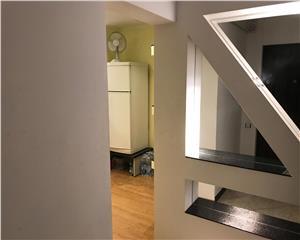 Apartament 3 Cam Dec CENTRAL